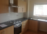 Kitchens - Ayrshire