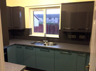 Kitchens After - Ayrshire