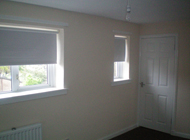 Property Development - Ayrshire